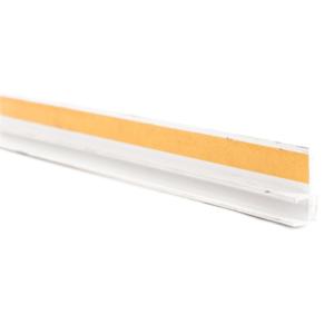 Profil PVC Protectie Usi si Ferestre